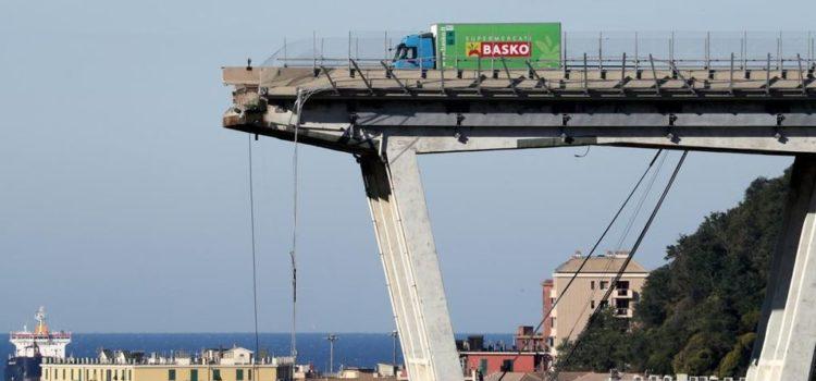 """Ponte Morandi, la senatrice Botto (M5S): """"Rixi utilizza la vigilia della tragedia del Ponte Morandi per farsi autopropaganda"""""""
