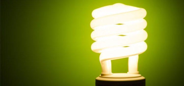 Speciale energia: Botto (M5s), incontri proficui con Enel e Acquirente Unico
