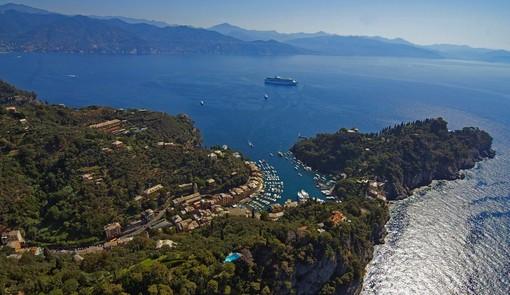 """Portofino, senatrice Botto: """"Parco Nazionale per svolta green della regione"""""""